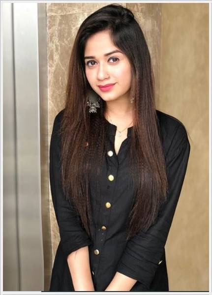 jannat zubair wallpapers download
