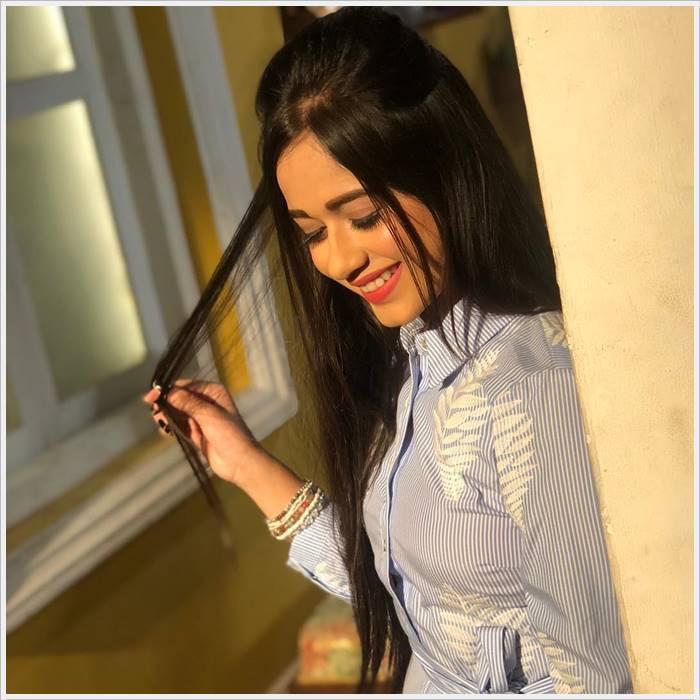 jannat zubair rahmani pictures wallpapers images free