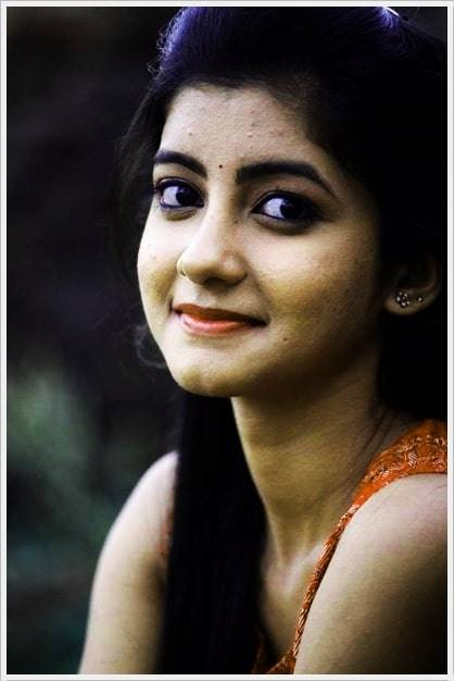 cute girls dp images pictures 144