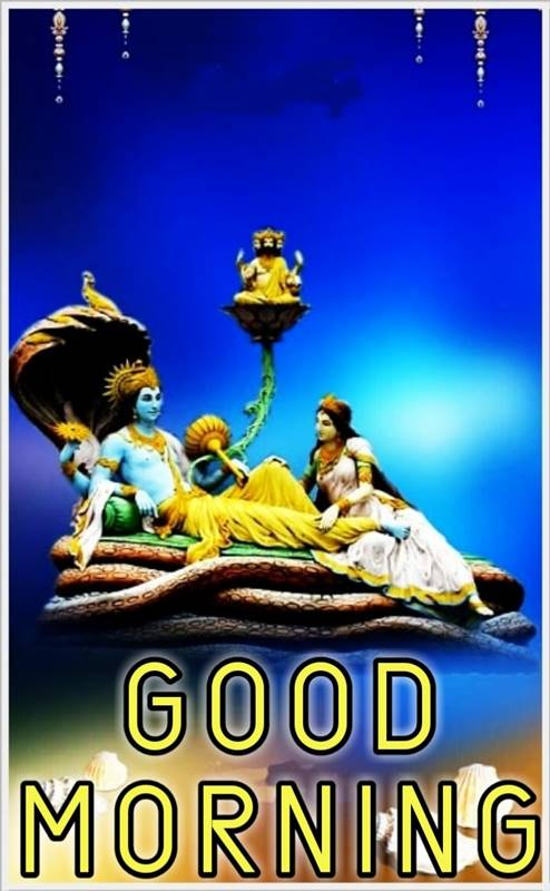 947 God Good Morning Images Wallpaper Picture Download Hd