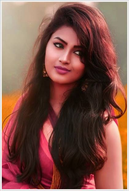 stylish dp for girls beautiful profile pic49