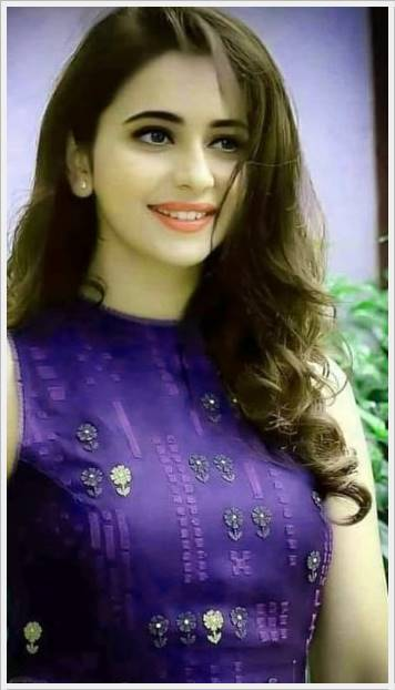 stylish dp for girls beautiful profile pic58
