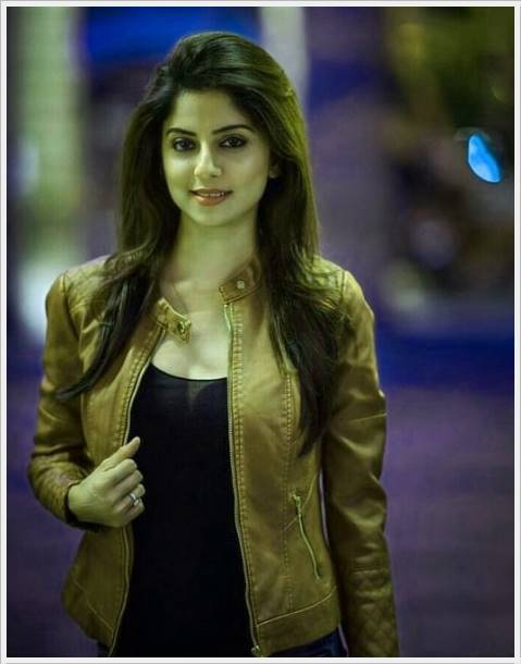 stylish dp for girls beautiful profile pic83